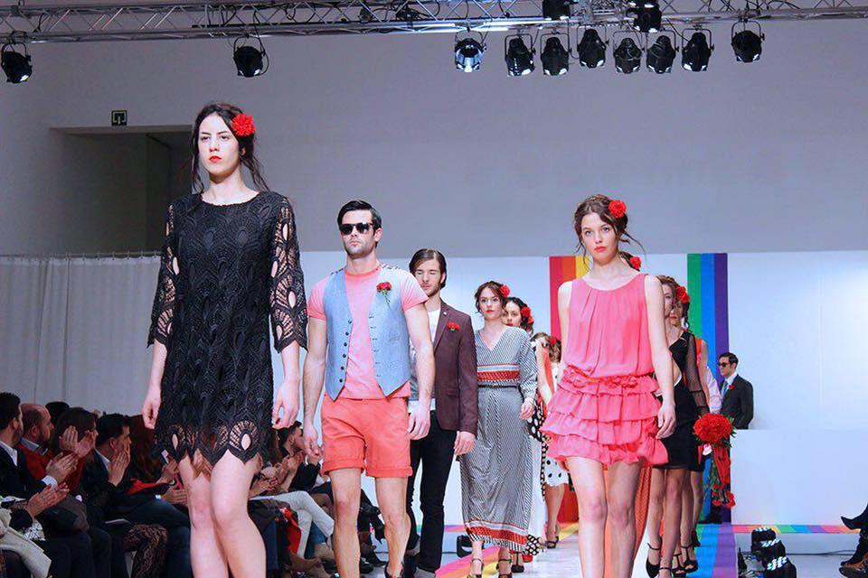 amaia-olmedo-fashion-stylist-gasteizon