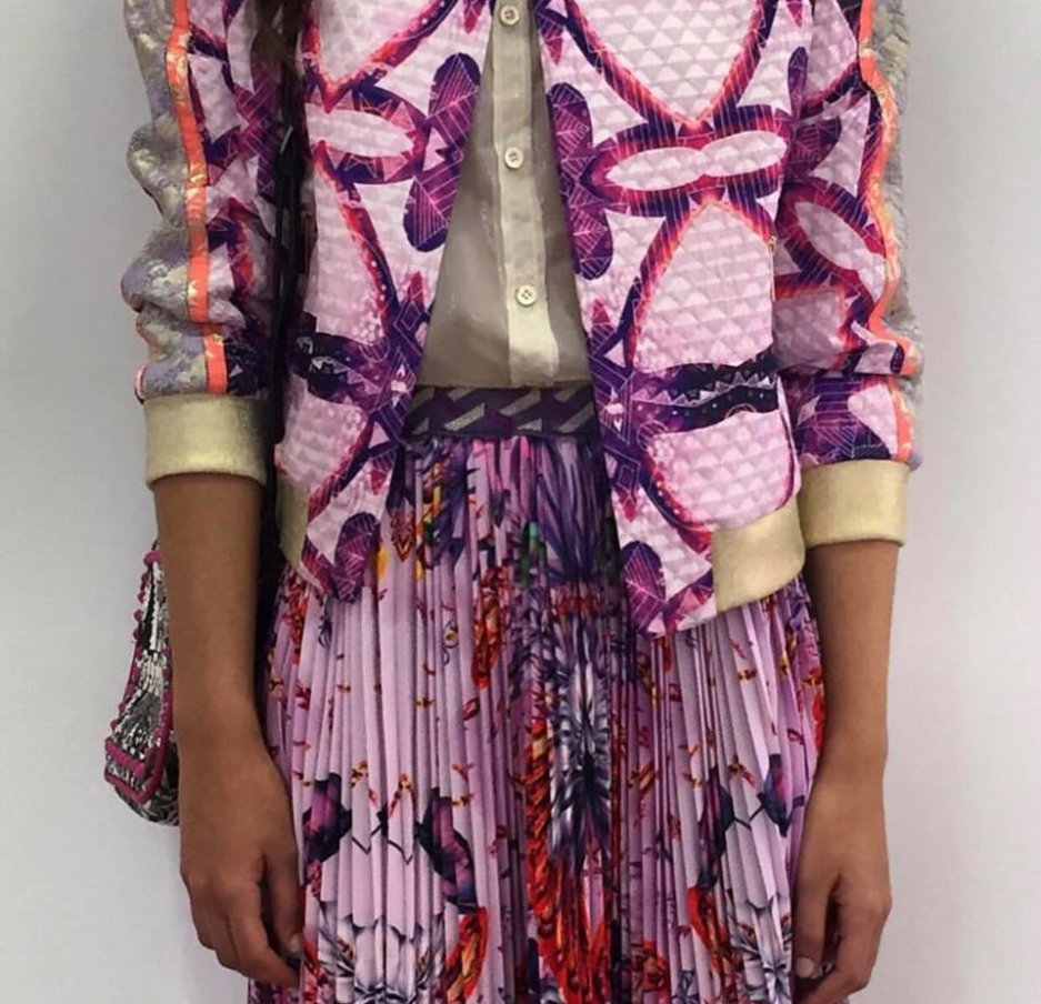 amaia-olmedo-fashion-stylist-custobarcelona