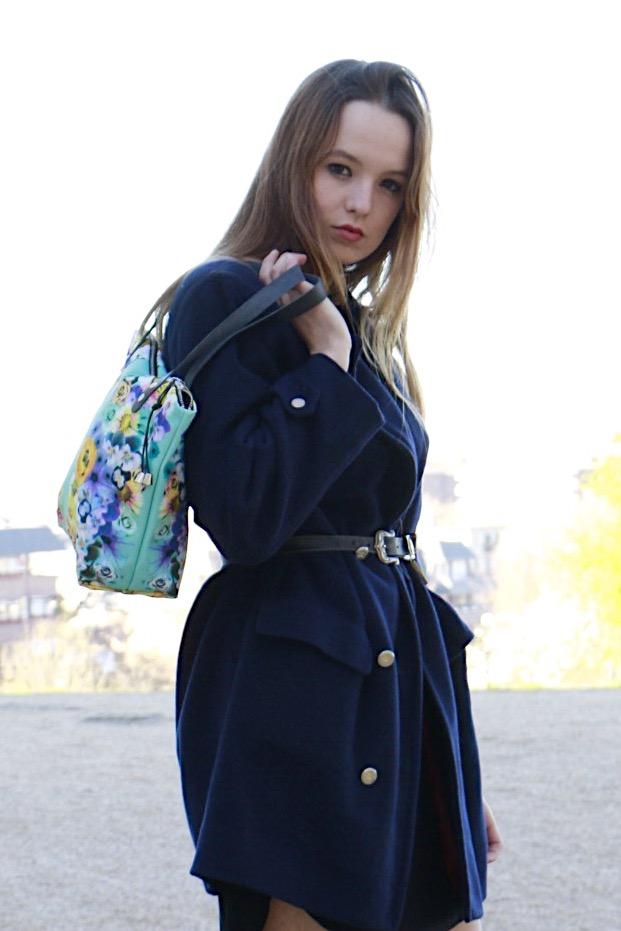amaia-olmedo-fashion-stylist-LELEPRINTS