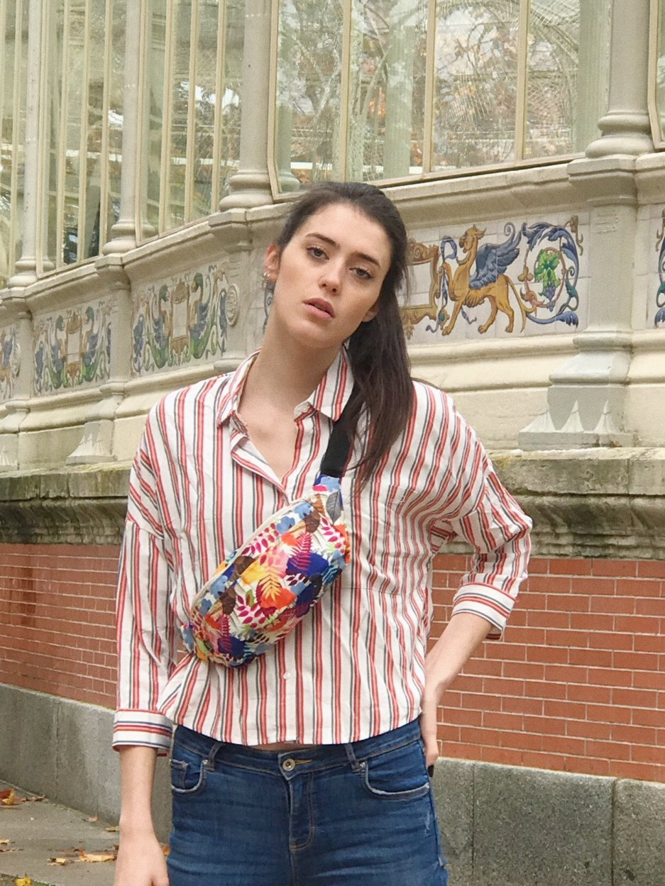 amaia-olmedo-fashion-stylist-leleprints